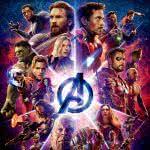 avengers infinity war uhd 8k wallpaper