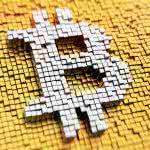 """<span itemprop=""""name"""">Bitcoin Logo</span>"""