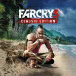far cry 3 classic edition uhd 8k wallpaper