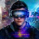 "<span itemprop=""name"">Ready Player One</span>"