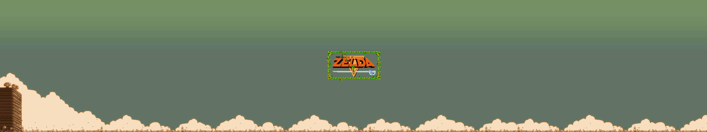 the legend of zelda triple monitor wallpaper