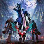 "<span itemprop=""name"">Devil May Cry 5</span>"