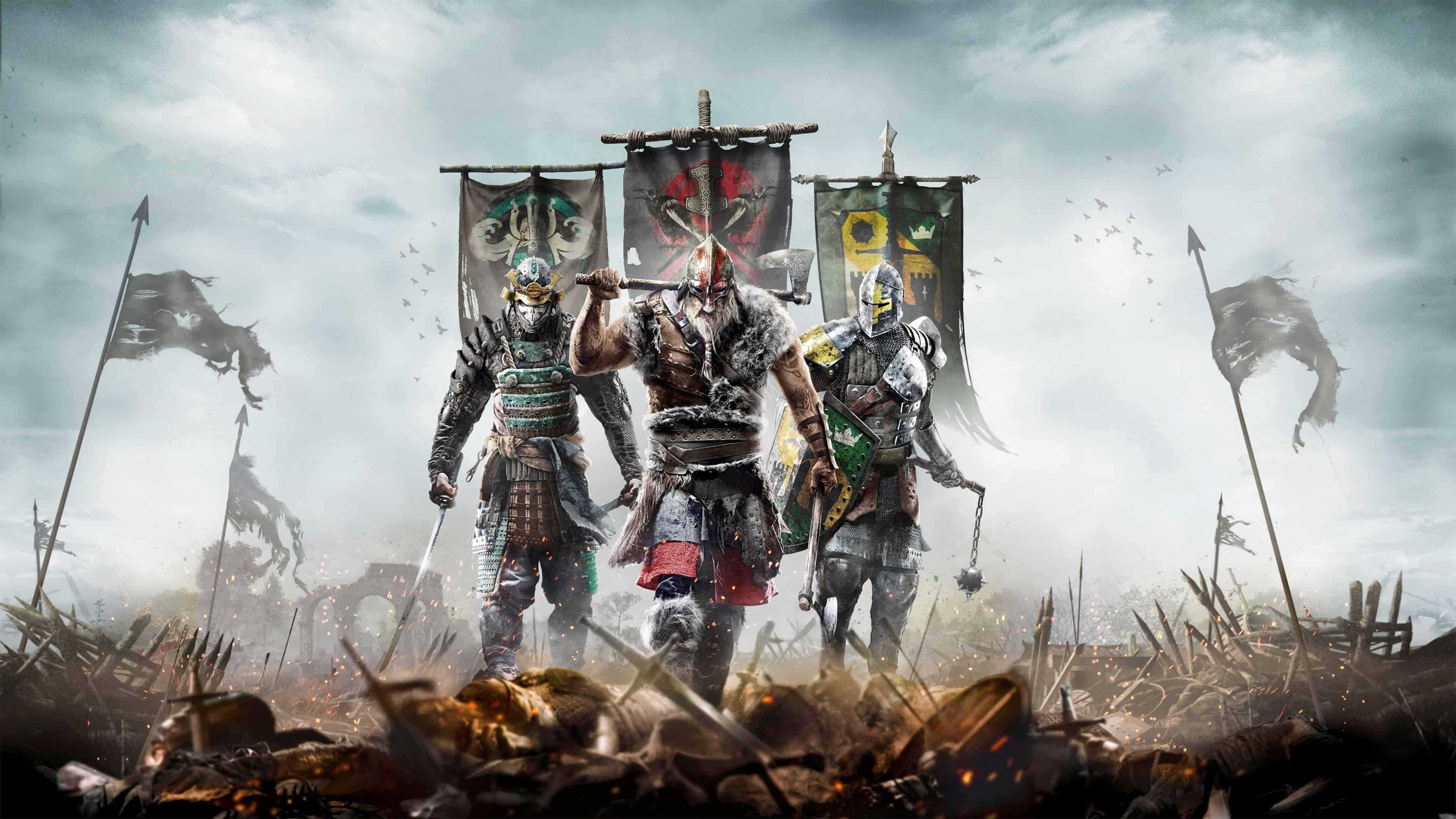 for honor beta uhd 4k wallpaper