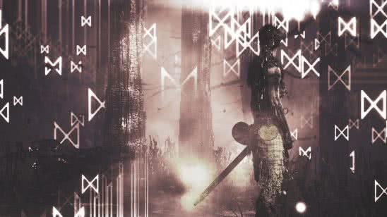hellblade senuas sacrifice forest uhd 8k wallpaper