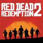red dead redemption 2 uhd 4k wallpaper