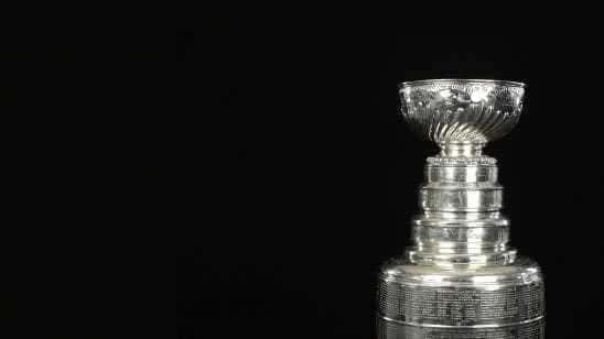 stanley cup uhd 4k wallpaper
