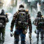 "<span itemprop=""name"">Tom Clancy The Division</span>"