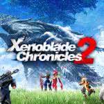 """<span itemprop=""""name"""">Xenoblade Chronicles 2</span>"""