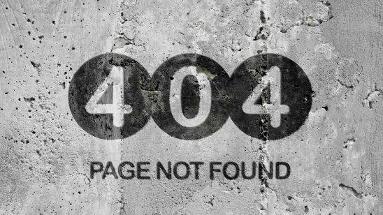 404 not found graffiti uhd 4k wallpaper