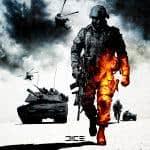 battlefield bad company 2 uhd 4k wallpaper