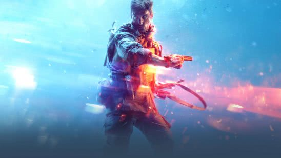 battlefield v uhd 4k wallpaper
