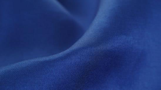 blue fabric uhd 4k wallpaper
