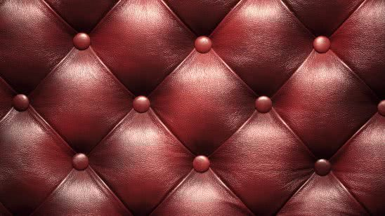 buttoned leather uhd 4k wallpaper