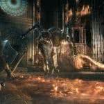 dark souls 3 dancer of the boreal valley uhd 4k wallpaper
