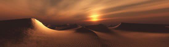 desert sand dunes dual monitor wallpaper