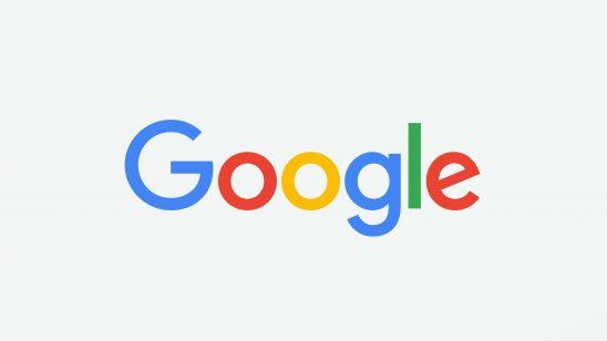 google logo redesign uhd 4k wallpaper