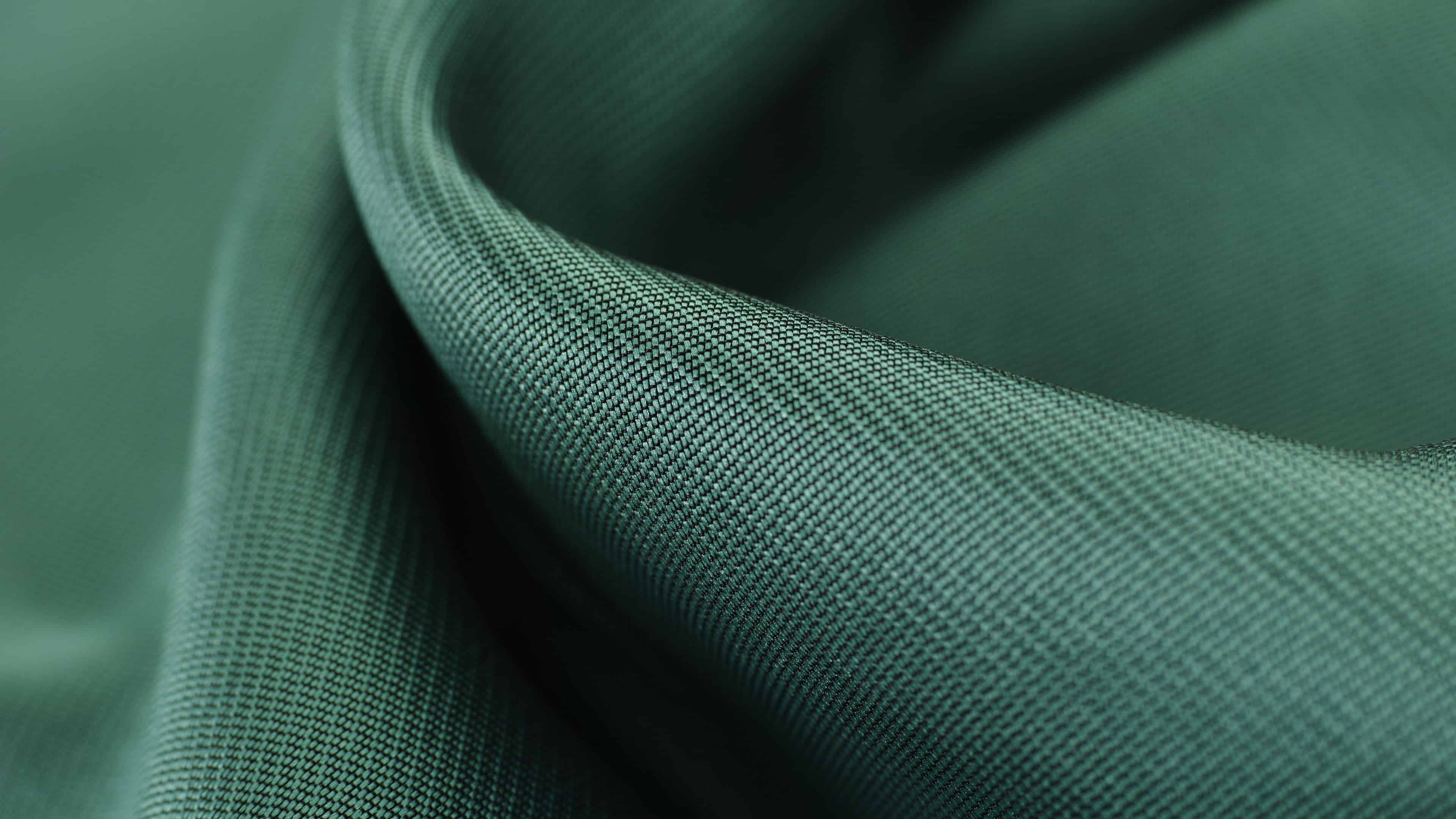 green fabric uhd 4k wallpaper