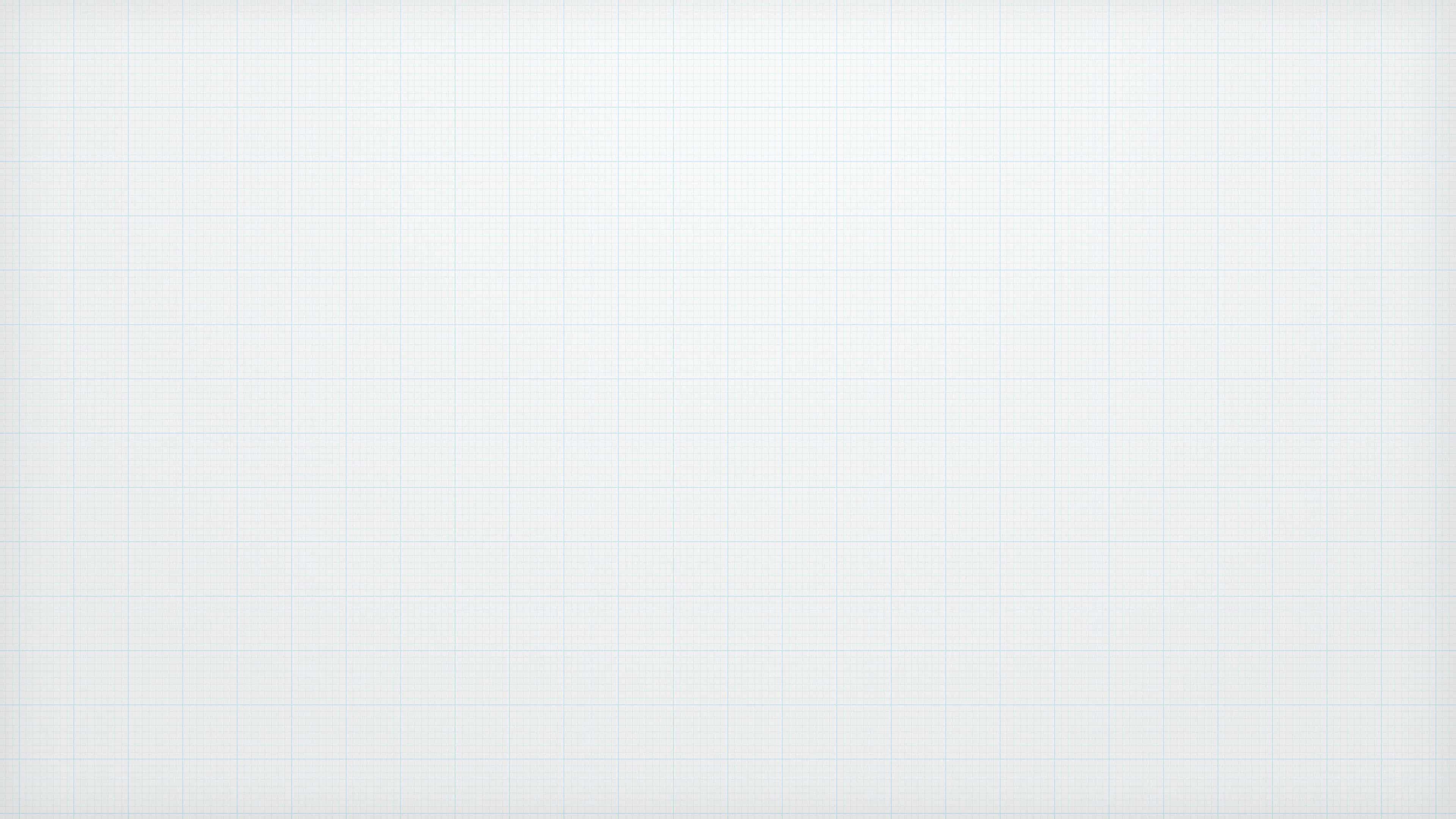 grid pattern uhd 4k wallpaper