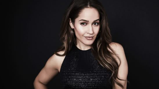 jaina lee ortiz portrait uhd 8k wallpaper
