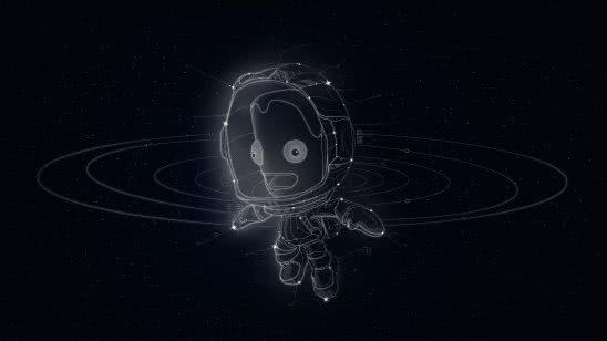 kerbal space program uhd 4k wallpaper