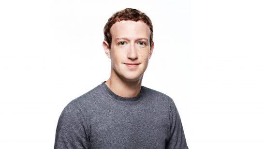 mark zuckerberg facebook uhd 4k wallpaper