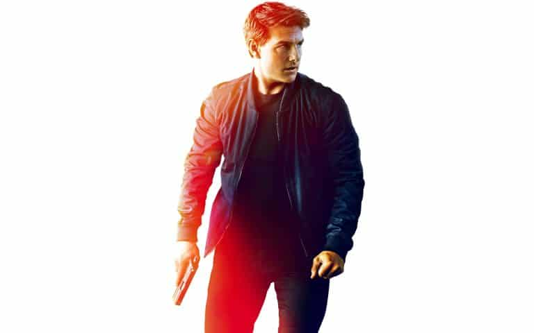 Mission Impossible Fallout Ethan Hunt Tom Cruise Uhd 4k Wallpaper Pixelz
