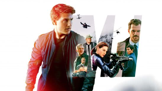 mission impossible fallout poster uhd 4k wallpaper