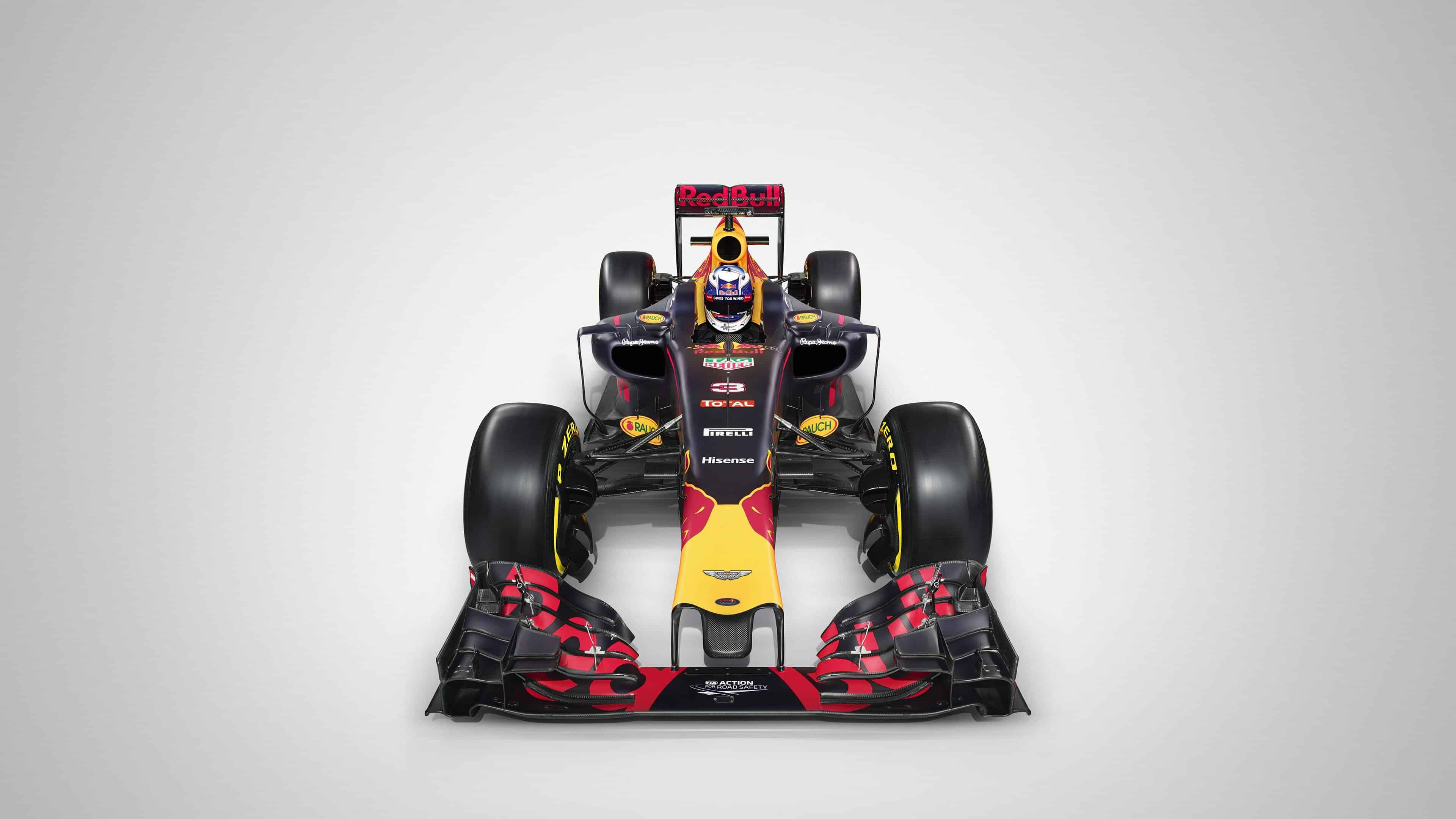 aston martin red bull f1 uhd 4k wallpaper