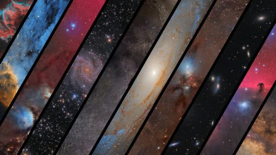 astronomy uhd 4k wallpaper