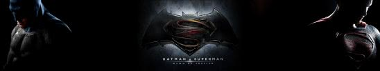 batman v superman dawn of justice triple monitor wallpaper