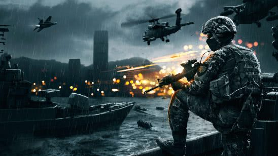battlefield 4 cover wqhd 1440p wallpaper