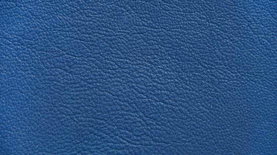 blue leather uhd 4k wallpaper