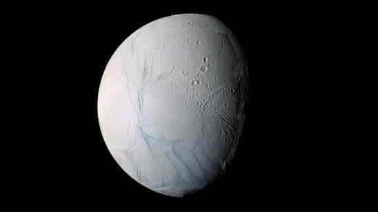 ceres dwarf planet surface uhd 8k wallpaper