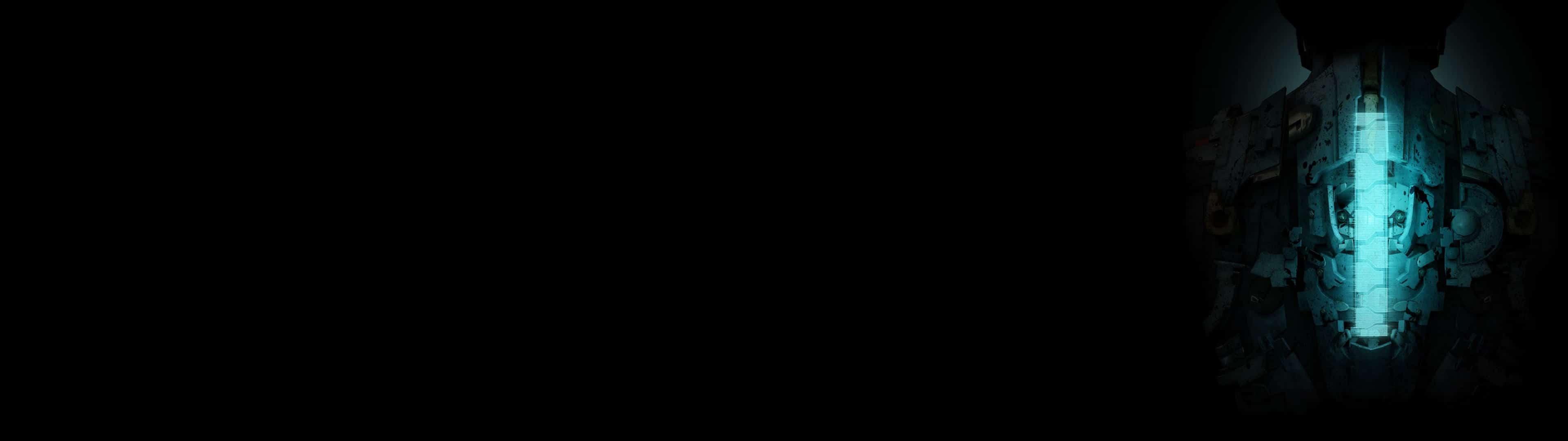 Dead Space 2 Dual Monitor Wallpaper Pixelz