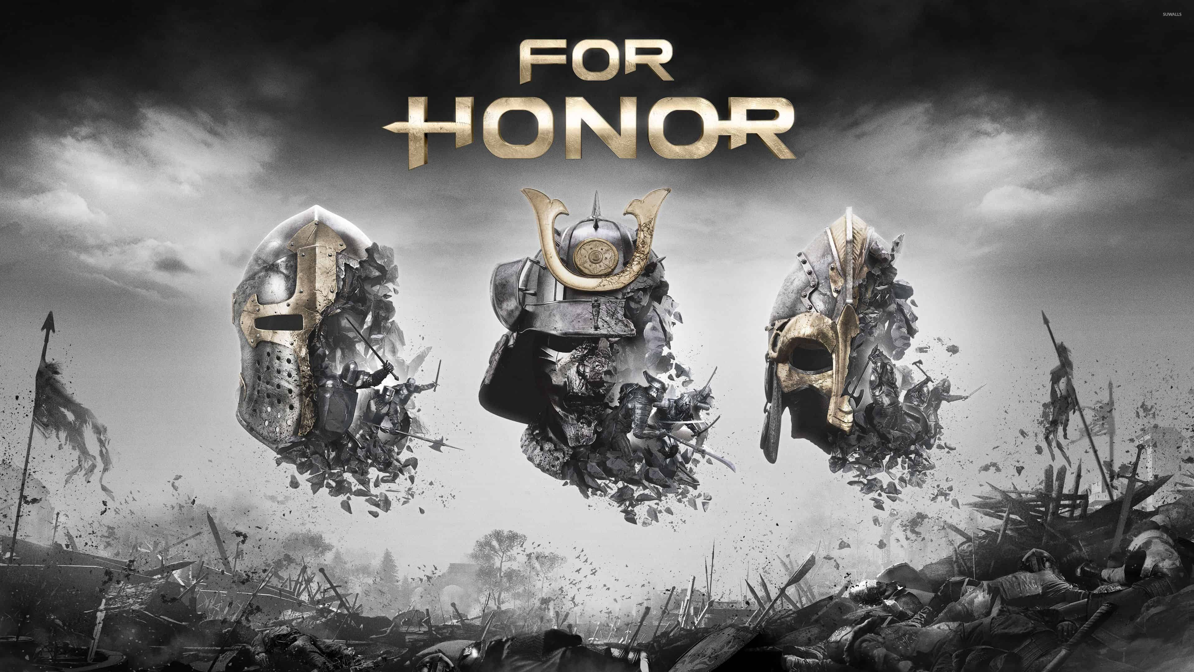 for honor collectors edition uhd 4k wallpaper