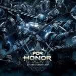 for honor season 7 storm and fury uhd 8k wallpaper