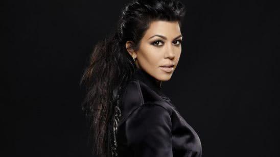 keeping up with the kardashians kourtney kardashian uhd 4k wallpaper