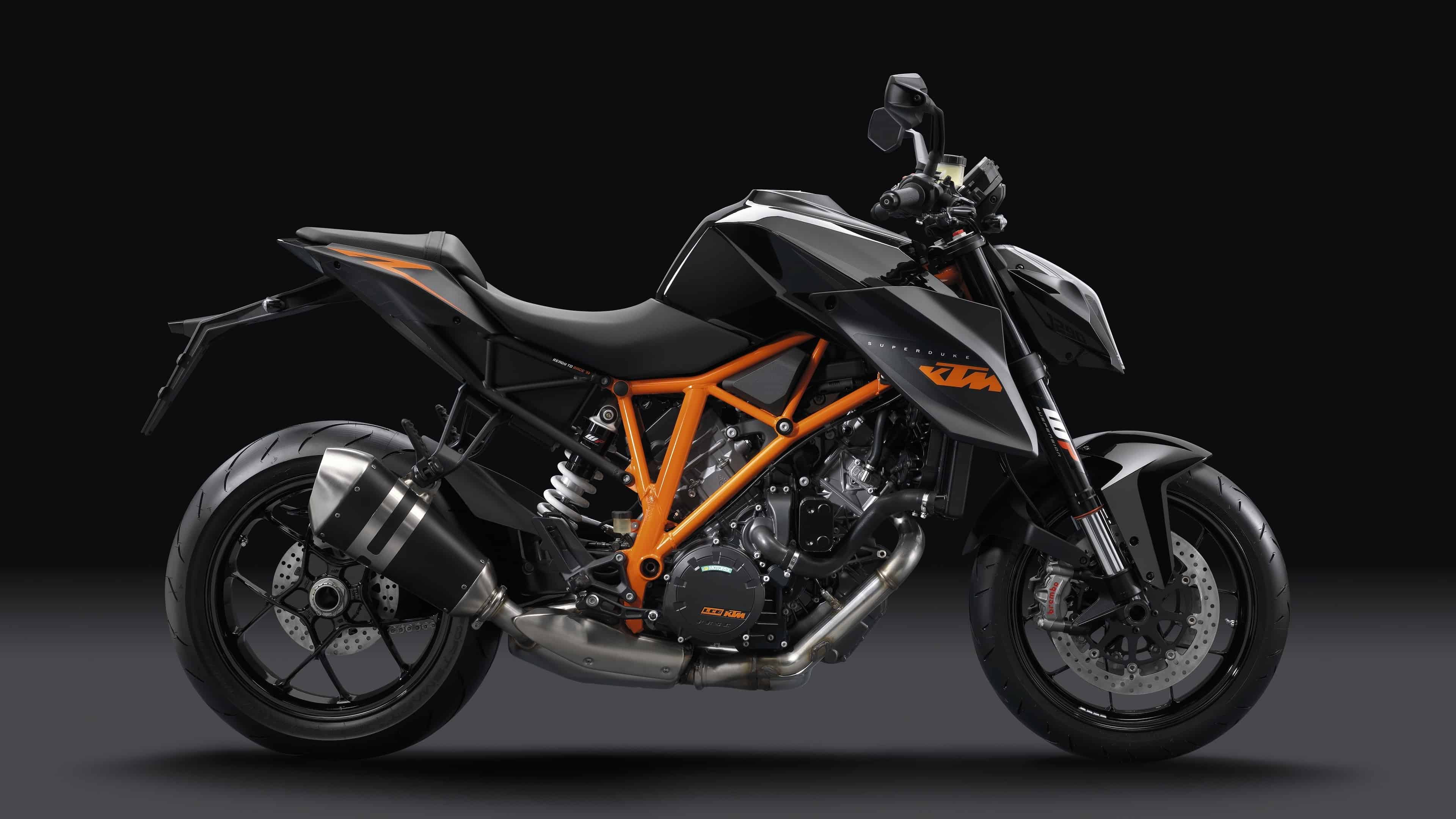 ktm 1290 super duke r uhd 4k wallpaper