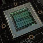 "<span itemprop=""name"">Nvidia Geforce GPU</span>"
