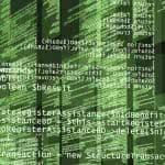 """<span itemprop=""""name"""">Programming Code</span>"""