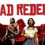 "<span itemprop=""name"">Red Dead Redemption Cover</span>"