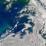 "<span itemprop=""name"">Satellite View Ross Sea Antarctica</span>"