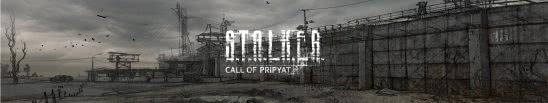 stalker call of pripyat triple monitor wallpaper