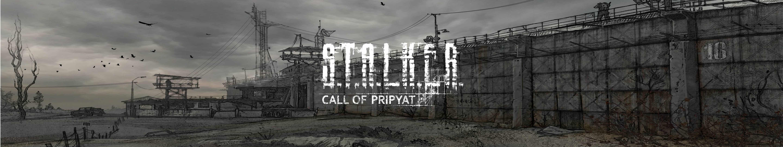 stalker call of pripyat triple monitor wallpaper