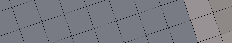 tile pattern triple monitor wallpaper