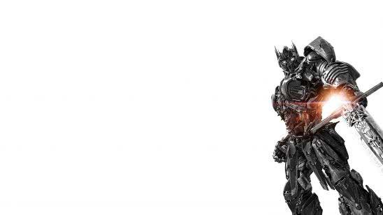 transformers the last knight optimus prime uhd 4k wallpaper