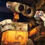 """<span itemprop=""""name"""">Wall-E</span>"""