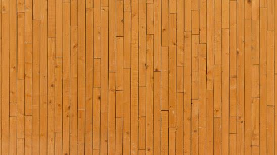 wood planks uhd 4k wallpaper