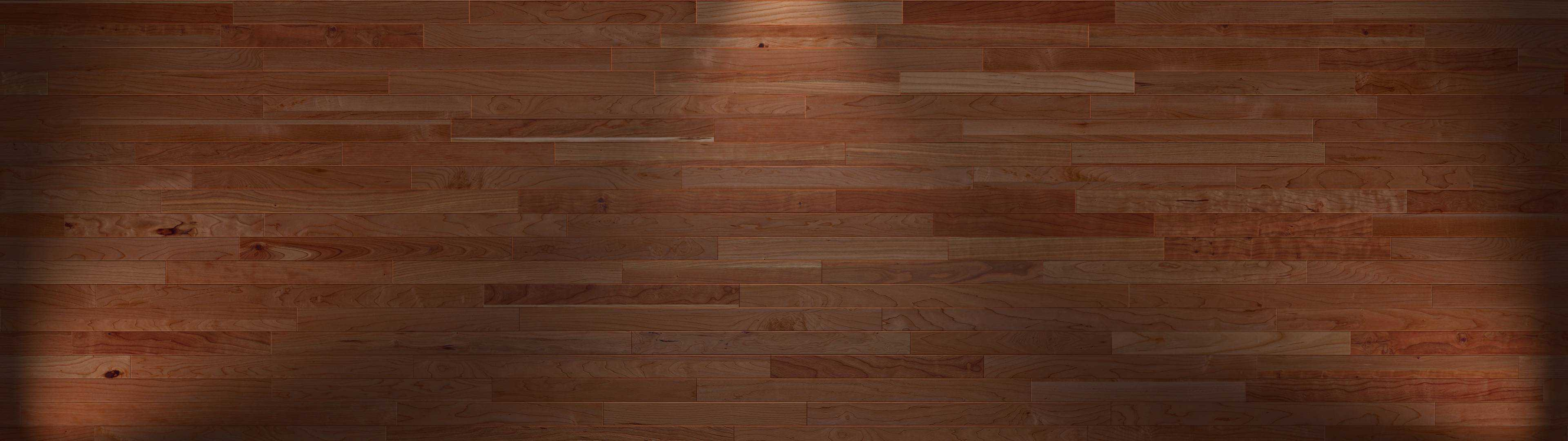 wood texture dual monitor wallpaper