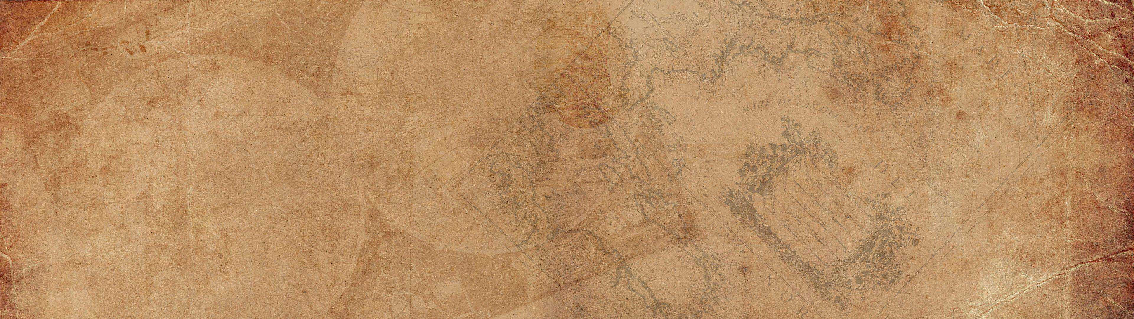 World Map Dual Monitor Wallpaper Pixelz
